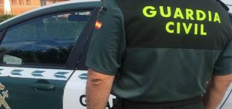 Hallan dos cadáveres de jóvenes subsaharianos en bosques de Ceuta