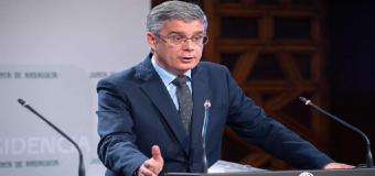 Aprobados planes de emergencia para las instalaciones de ODT en Málaga y SPB en Huévar del Aljarafe