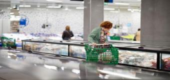 Mercadona creó un millar de empleos en Andalucía en 2017