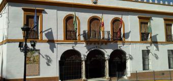 Villamanrique de la Condesa – Muere un niño de dos años al caerle encima el voladizo de un tejado