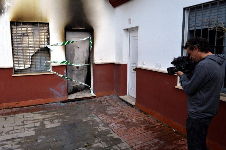 fallece-un-joven-de-27-anos-en-un-incendio-en-su-casa-de-olivares
