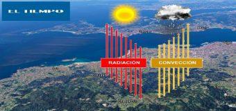 Los pronósticos estacionales se van cumpliendo; ¿Qué nos espera en las próximas semanas?