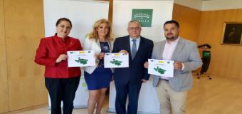 Gines, entre los cuatro municipios beneficiados por una inversión en infraestructuras por valor de 12,5 millones de euros