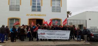 """PP-A exige a Junta que intervenga para resolver la situación """"económica lamentable"""" en Ayuntamiento de Huévar"""