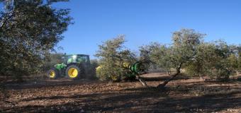 Nuevo curso de aplicador de fitosanitarios en Huevar