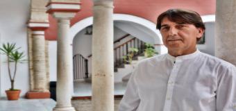 BENACAZON – Feli Pereón será distinguido como hijo predilecto