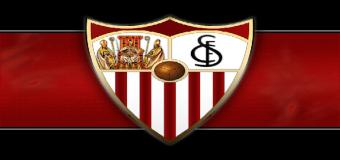 SEVILLA FC – Pozo y Arana serán la novedad para despedir la temporada