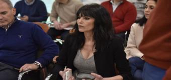 El ERE del Ayuntamiento prevé 35 despidos y 16 reducciones de jornada