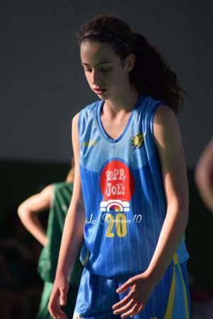 baloncesto_pilas_abril_2018_x1x.jpg_428131508