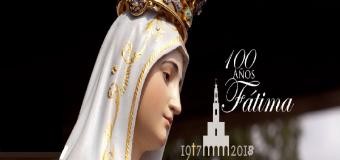 Primera Peregrinación de la Parroquia de Huévar a Fátima