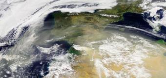 ¿Cómo será el verano de 2018 en España?