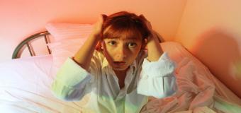 Siete consejos (que funcionan de verdad) para que puedas dormir con el calor