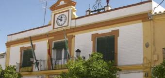 Fallece a los 68 años el ex-alcalde socialista de Carrión de los Céspedes Antonio Pérez Galeano