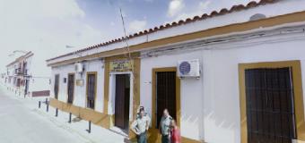 Detenido en Pilas por matar a su hermana en 2015