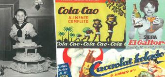 Ines Rosales: Los sabores imborrables de una generación