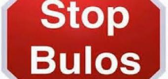 La Guardia Civil alerta de un nuevo bulo que circula por WhatsApp