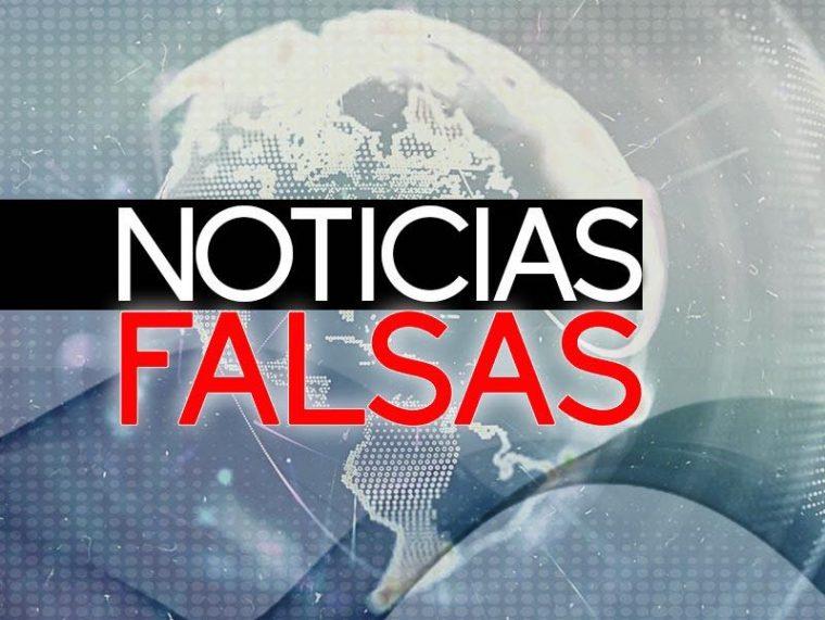 noticias-falsas2