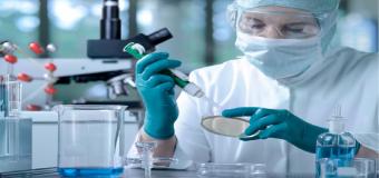 PILAS – El joven Pileño Juan Garrido Maraver, a la vanguardia en la investigación de enfermedades raras