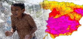 Fin al debate: te explicamos las razones por las que no viene una ola de calor aunque leas que sí
