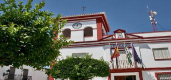 El Ayuntamiento de Benacazón alcanza la deuda cero y se sitúa a la cabeza del ranking de los 105 municipios sevillanos con las cuentas más saneadas.