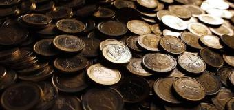 HUEVAR – La deuda Municipal empieza a bajar