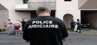 Pilas conmocionada: Cinco muertos de una misma familia en un posible asesinato múltiple en la localidad francesa de Pau