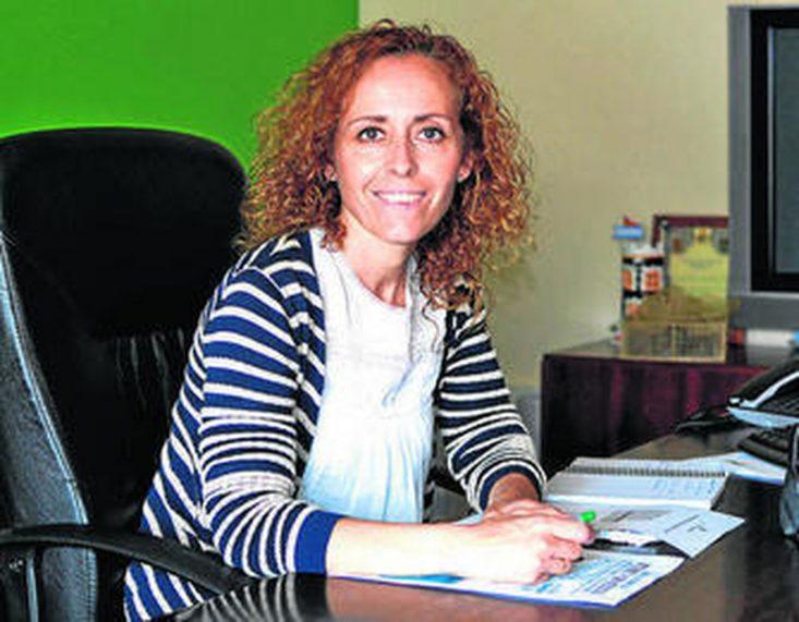 alcaldesa-Benacazon-Juana-Maria-Carmona