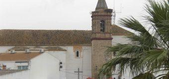HUEVAR – Santo Rosario a la Virgen de Fatima