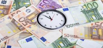 «El ERE no solucionará el problema financiero de Huévar»