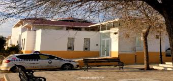 PILAS – La Policía Local detiene al presunto autor de un incendio en el camino de Collera