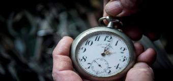 El Gobierno abre la puerta al cambio de huso horario