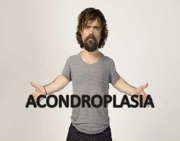 El-Cupo-de-Acondroplasia-696x555