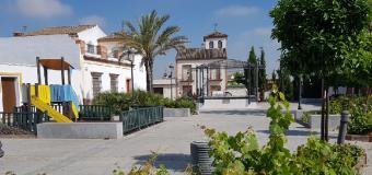 Villanueva del Ariscal pone en marcha un plan contra el abandono escolar temprano