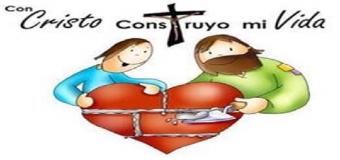 HUEVAR – Comienzan las Catequesis para la Confirmación