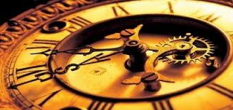 Cambio de hora octubre 2018: ¿última vez del horario de invierno?