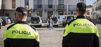 Los cinco requisitos que tendrán los policías locales para jubilarse a los 59 años