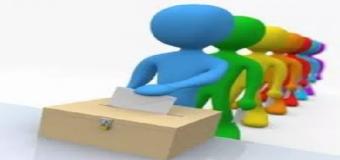 CC.OO gana una vez mas las elecciones sindicales del Ayuntamiento de Huévar del Aljarafe