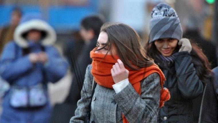 gente-frío-1000x568