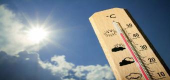 Morir de calor en España