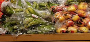 Carrefour permitirá a los clientes utilizar sus propios envases para reducir el consumo de plástico