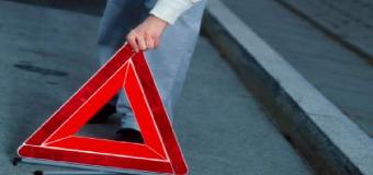 La DGT prevé sustituir definitivamente los triángulos de preseñalización por señales luminosas en 2025