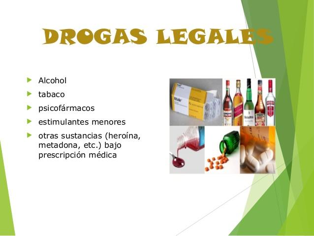 1551377176_654844_1551377427_noticia_normal