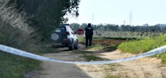 Comienza el juicio contra el acusado de asesinar e intentar violar a una mujer en Pilas