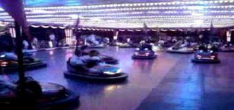 Los niños autistas tendrán varias horas sin ruido en la Feria de Sanlucar la Mayor 2019