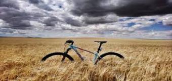 LOCA PRIMAVERA – Regreso a las temperaturas de finales de invierno a partir del jueves