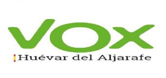 HUEVAR – Vox Huévar felicita al Partido Popular