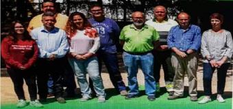 ADELANTE HUEVAR – Comunicado de su Presidente José Antonio Mora