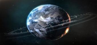 Señal 5G a la Tierra: ¿Estamos en peligro?