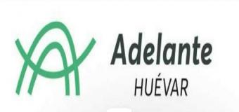 Adelante Huévar convoca una asamblea para decidir entre las propuestas de pacto de PP y PSOE