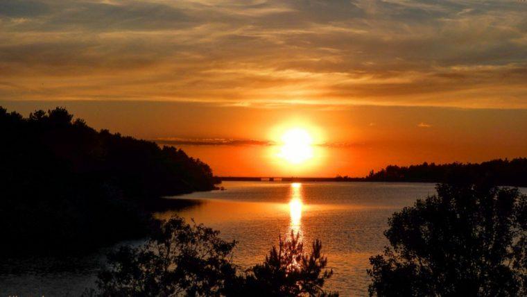 el-primer-fin-de-semana-de-verano-se-recuperan-las-temperaturas-hacia-muy-arriba